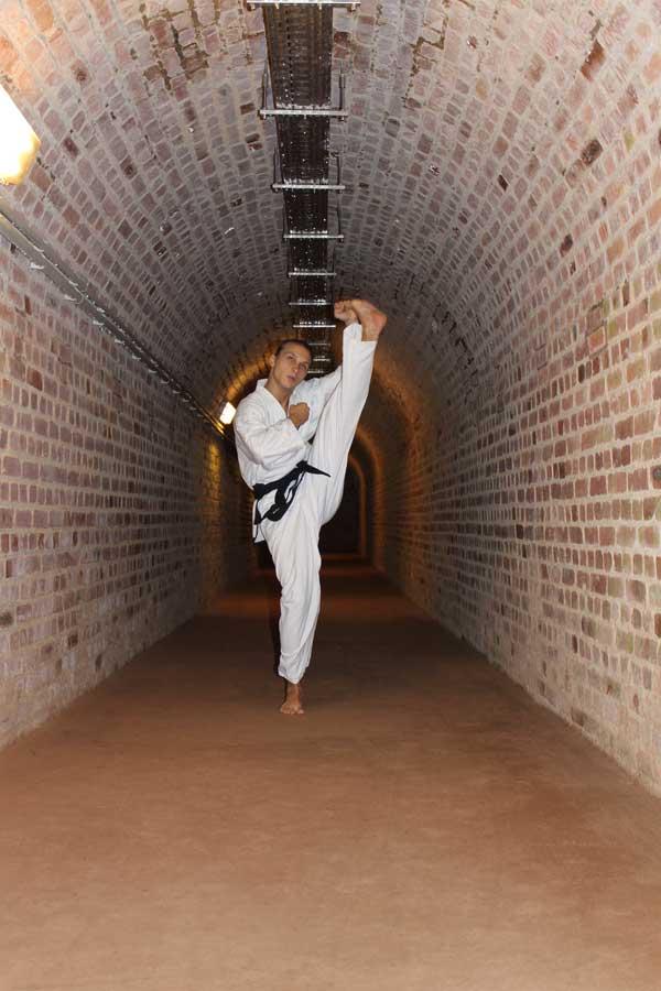 Taekwon Do Grundbegriffe Koreanisch Deutsch Taekwon Do Center