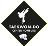 TAEKWON-DO Center Homburg